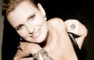 Ainhoa Arteta continúa el ciclo de lied del Palau de Les Arts