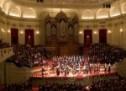 El futuro del Concertgebouw… y Valencia