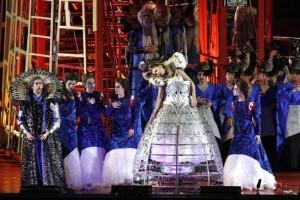 Kos como Julieta