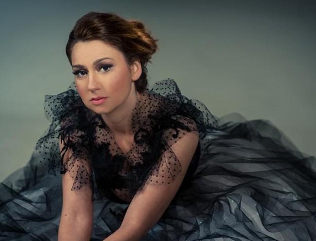 Crítica: La verdad del canto verdiano en La Traviata del Teatro Real