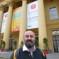 Livermore presiona a Catalá para una solución
