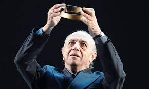 Leo Nucci cancela Nabucco en Valencia
