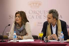 Amics del Liceu: premios de la crítica de ópera en Cataluña 2013-14