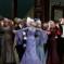 """Críticas  a """"La hija del regimiento"""" Teatro Real"""