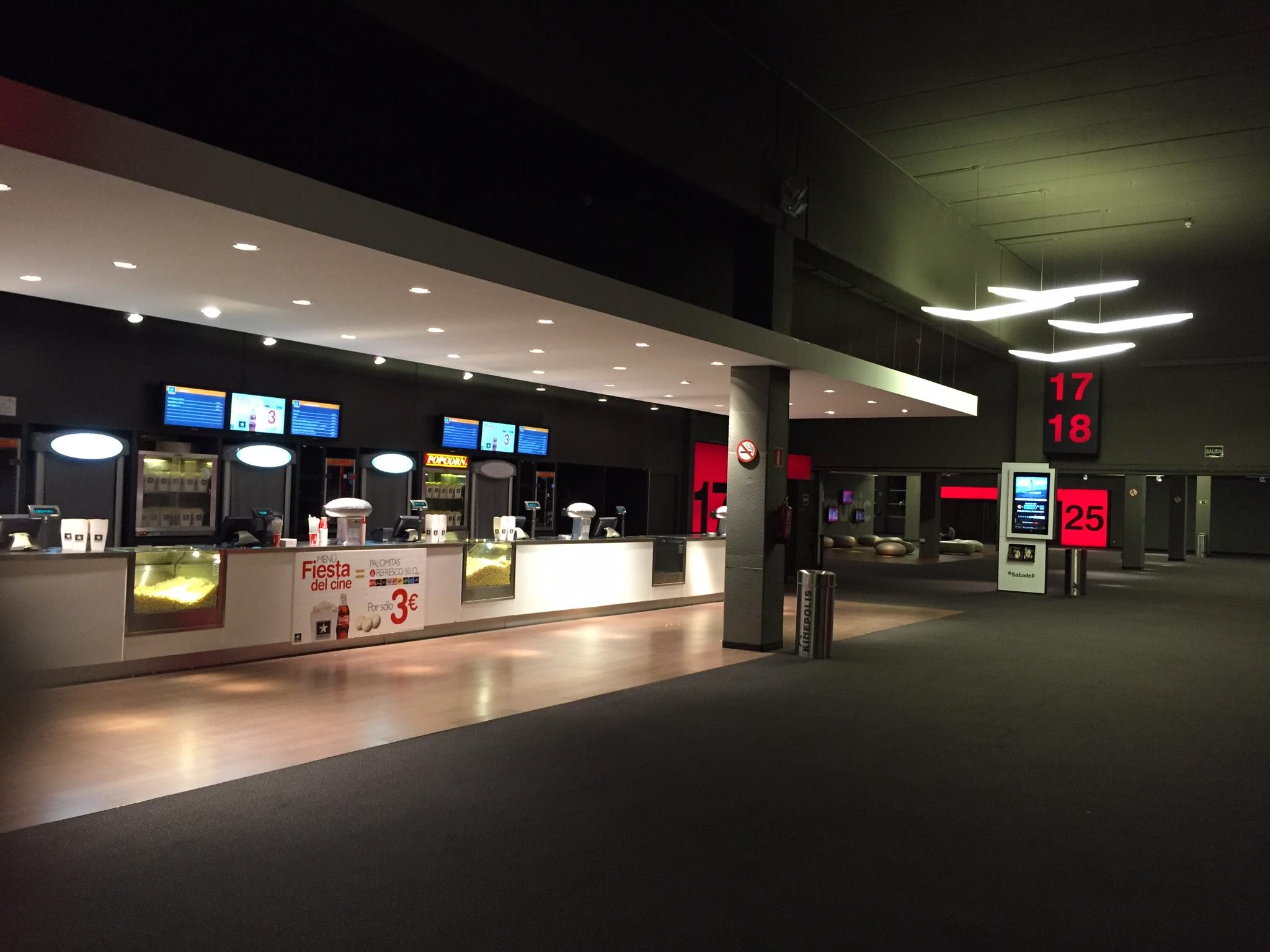 Le Nozze en el Coliseum de Londres: una interesante reposición