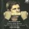 El Mendelssohn de Perianes: disco muy importante