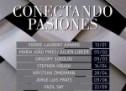 Scherzo anuncia su XX Ciclo de Grandes Intérpretes