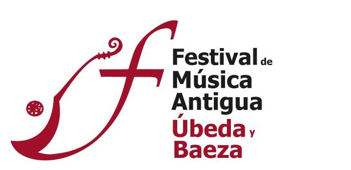 Música mediterráneas: XVIII edición del Festival de Música Antigua de Úbeda y Baeza