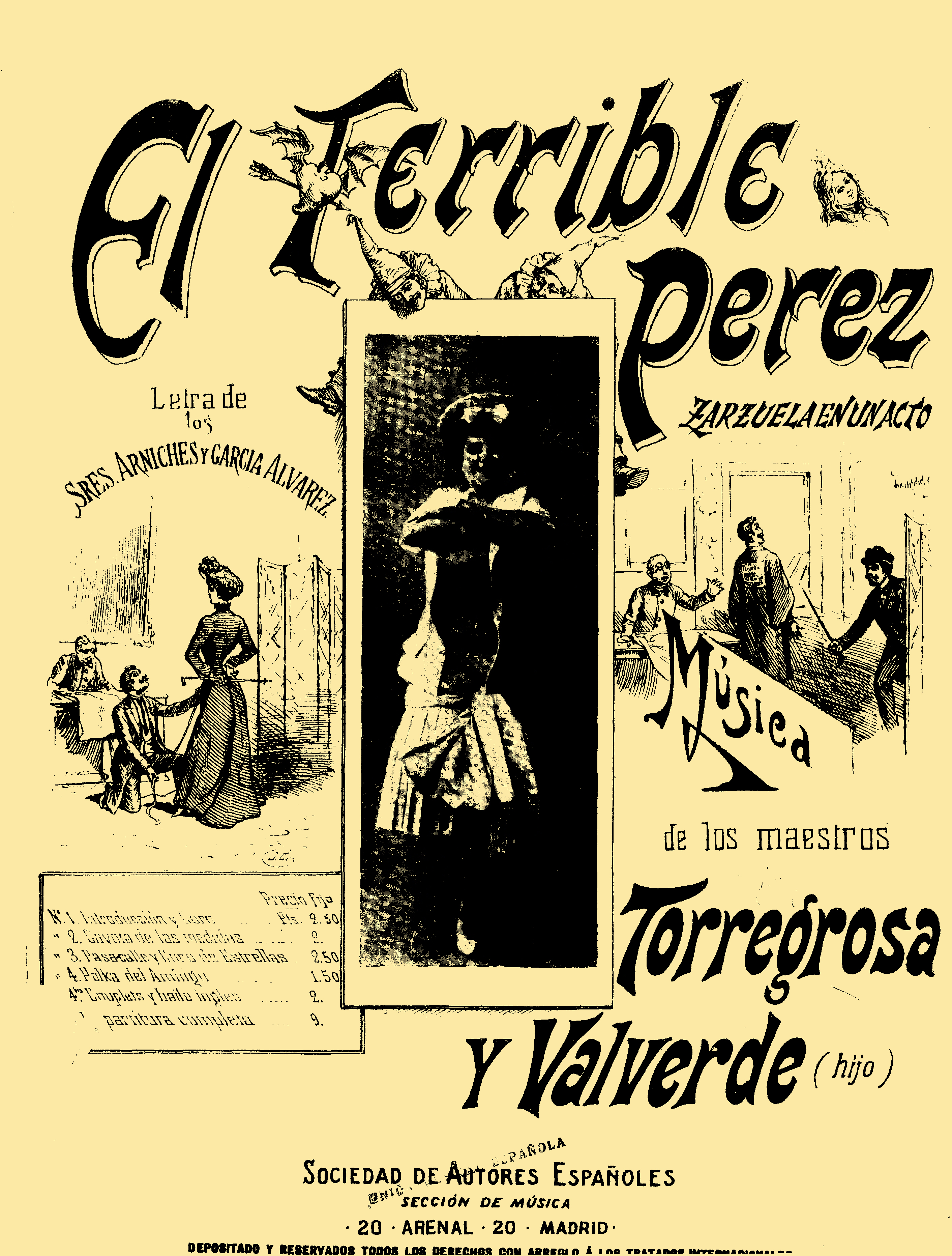 II Jornadas de Zarzuela en Cuenca: necesitadas y necesarias