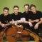 Música pura: Bell, Gutman y el Cuarteto de Jerusalem