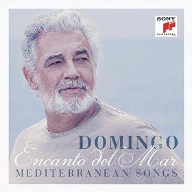Encanto_del_Mar_(Plácido_Domingo_album)