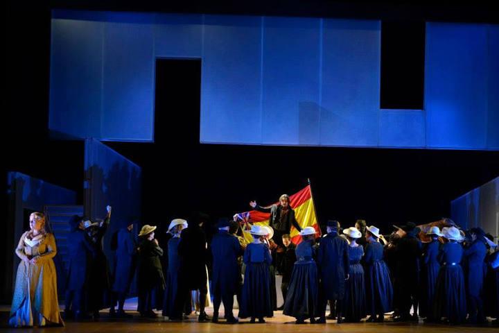 Mendelssohn: Lieder ohne Worte. Javier Perianes. Harmonia Mundi