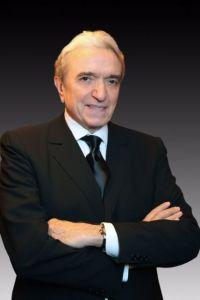 Ruggero Raimondi 3