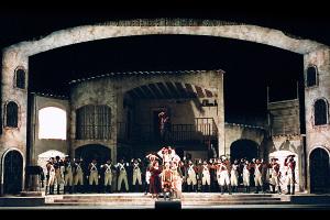 TeatroAllaScala Bariere DiSiviglia_01aa