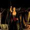 Attila en la ABAO: representación aceptable de una ópera irregular