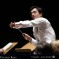 """Alejo Pérez: """"A veces somos testigos de cómo se violenta una partitura"""""""