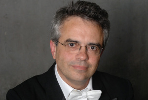 Juan Luis Perez