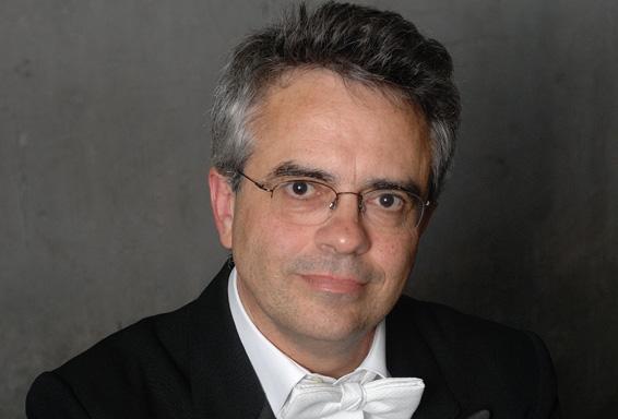Don Giovanni en La Maestranza: reedición tornasolada