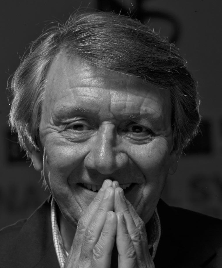 Michel Plasson.