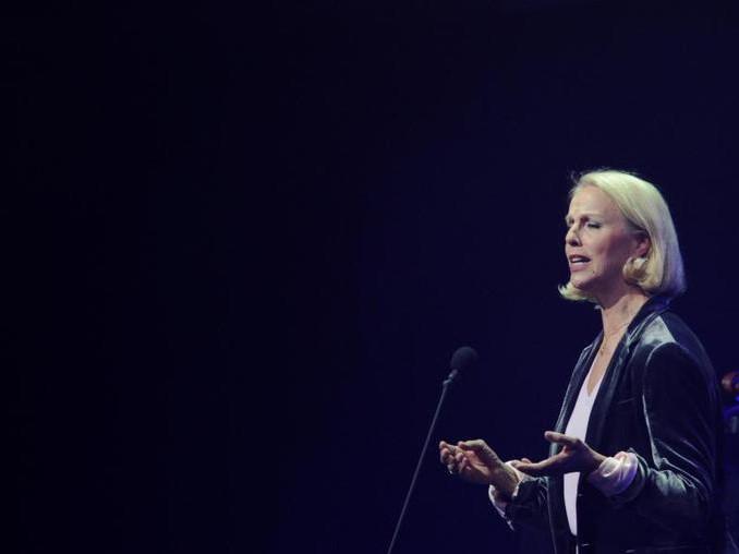 Strauss: Ariadne auf Naxos. Sony