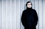 Vuelve el 25º Ciclo Grandes Intérpretes de la Fundación Scherzo