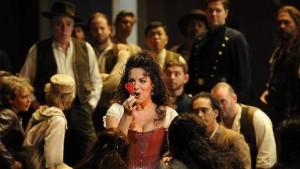 Carmen-Opera Australia Sydney-2014�Branco Gaica (10)