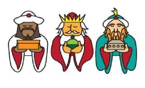 Dibujos-de-reyes-magos-de-oriente-8