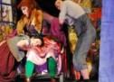 """Críticas en la prensa a """"Hansel y Gretel"""" en el Real"""