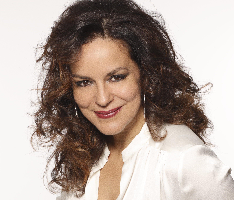 Nancy-Fabiola-Herrera