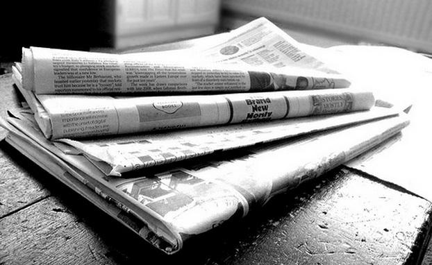 Noticias de enero de 2015