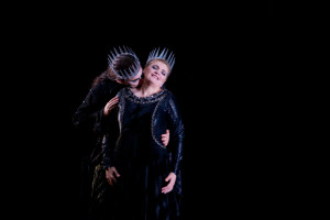 Un Macbeth de calidad devuelve el pulso operístico a Lisboa