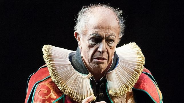 Dynamic lanza el DVD de Nabucco con Saioa Hernández en el Festival Verdi de Parma