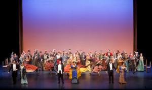 ZARZUELA! THE SPANISH MUSICAL-000
