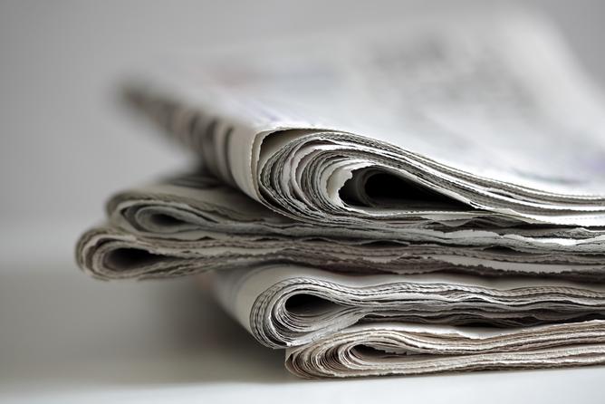 Noticias de febrero de 2015