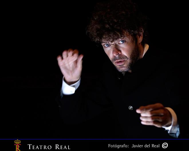 Escándalo en la Semana de Música de Cuenca