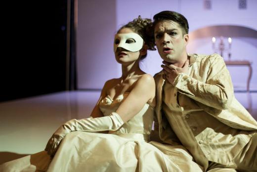 teatro-madrid-fantochines-fundacion-march
