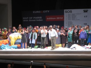 Kaufmann Salzburg boheme curtain small2 (1024x768)
