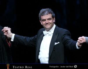 Renato Palumbo:
