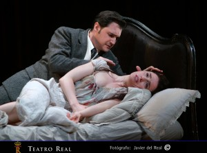 Traviata IV 0655