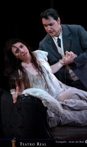 Traviata IV 0706