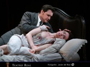 Traviata Real 2