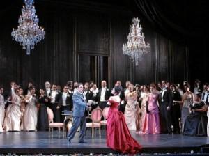 Traviata Real 3