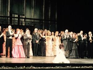 Traviata Real