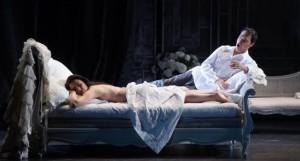 Traviata Real 4