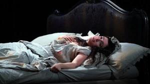 la traviata abc