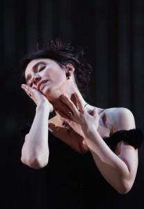 traviata_teatro alvaro del amo