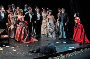 traviatareal ruben amon