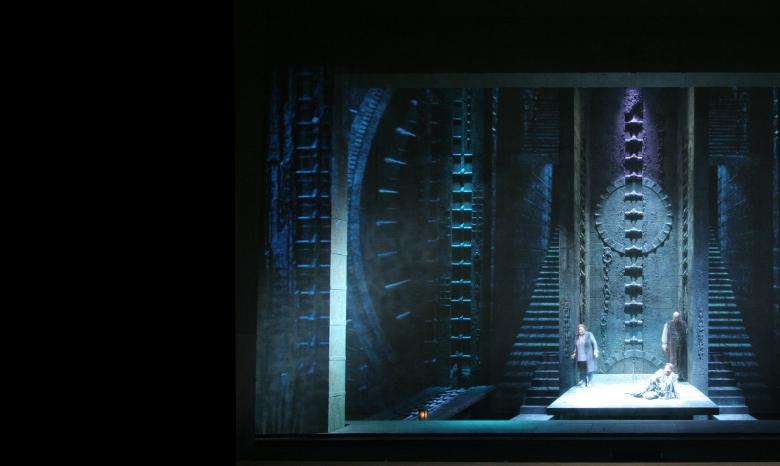 Las críticas a Fidelio en el Teatro Real