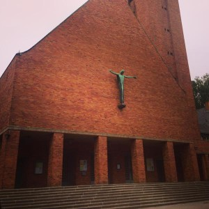 Filarmonica Berlin votacion iglesia
