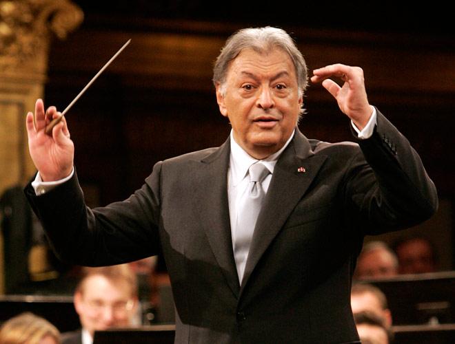 Filarmónica de Berlín: los entresijos